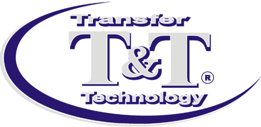 Transfer & Technology
